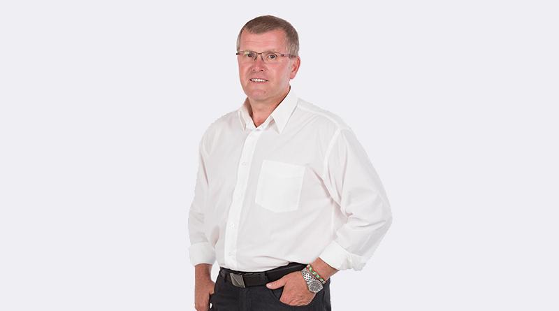 Petr Volevecký