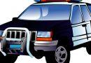 Prodej majetku za hubičku a obecní policie jako kladivo na prostitutky