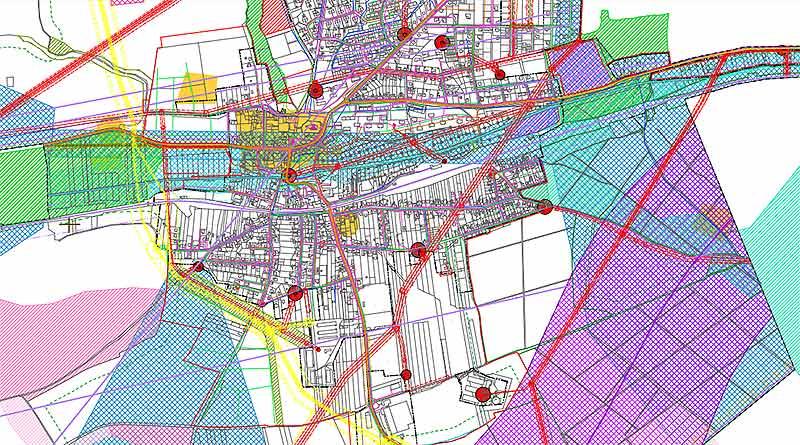 Ebook Desain Rumah Minimalis Gratis a zemna plan zma na a 2 vejprnice