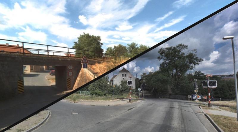 vejprnice-viadukt-prejezd